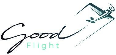 GoodFlight